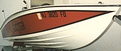 Inside SHARKEY BOATS, INC-exciter1j60k.jpg