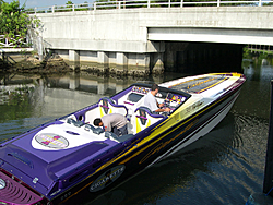 Miami Boat Show - Help Me Out...-05topgun5.jpg