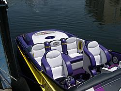 Miami Boat Show - Help Me Out...-05topgun1.jpg