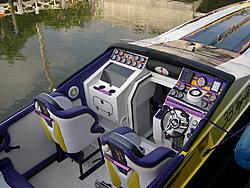 Miami Boat Show - Help Me Out...-05topgun4.jpg