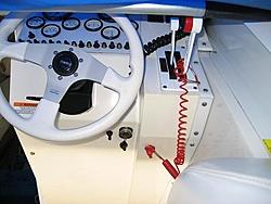 Show me your external steering.-needs-sorting-140.jpg