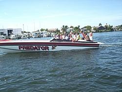 New Years Day Fun Run 2006!!!! - Sarasota-rat7.jpg