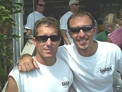 New Years Day Fun Run 2006!!!! - Sarasota-rat8.jpg