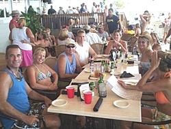 New Years Day Fun Run 2006!!!! - Sarasota-rat10.jpg