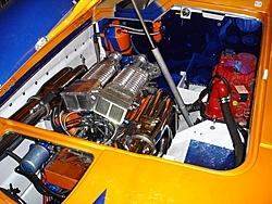 Inside Nortech-3600-005.jpg