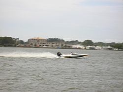 Look At My New Toy!!!!!!!!!!-florida-trip-030.jpg