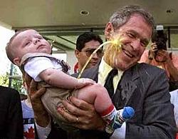 OT: Democrats start 'em young !!!-youngdem.jpg