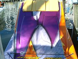 Inside Outerlimits-2002_1026_101631aa.jpg