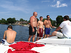 Lake Champlain Christmas Holidays Get Together  30th Decemberr-img_0825-oso.jpg