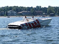 Lake Champlain Christmas Holidays Get Together  30th Decemberr-img_08482.jpg