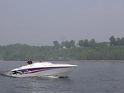 Lake Champlain Christmas Holidays Get Together  30th Decemberr-fh000021.jpg