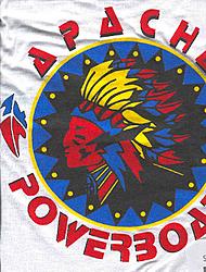 Thank you Apache-apache-shirt.jpg