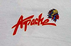 Thank you Apache-dsc01185.jpg