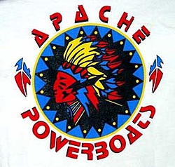 Thank you Apache-dsc01188.jpg