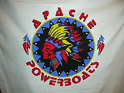 Thank you Apache-tshirtback1.jpg