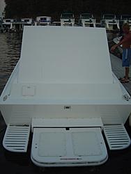 My New  SL 44  ( 44 ft )-dsc08643.jpg
