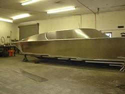 My New  SL 44  ( 44 ft )-dsc00416.jpg