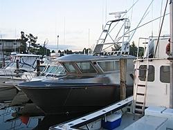 My New  SL 44  ( 44 ft )-montauk-2005-165-large-.jpg