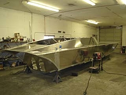 My New  SL 44  ( 44 ft )-dsc00409.jpg