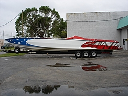 whats for sale with 5's or 6's in a non step deep v or cat around 100k with out power-apache-47jpg.jpg