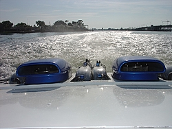 whats for sale with 5's or 6's in a non step deep v or cat around 100k with out power-engine-hatch-resize-018.jpg