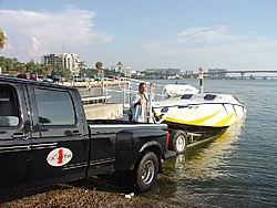 whats for sale with 5's or 6's in a non step deep v or cat around 100k with out power-boat_ramp_resize.jpg