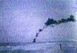 Miami:  Plane crash in Government cut-051219_crashpic_hmed_2p.standard%5B1%5D.jpg