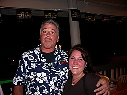 SAVE THE DATE!!!  2006 OSO/PowerBoaters Winter Chill-Out-05-016-medium-.jpg