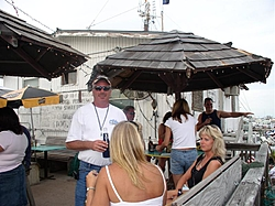 SAVE THE DATE!!!  2006 OSO/PowerBoaters Winter Chill-Out-05-001-medium-.jpg