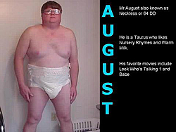 I found the Chippendale calender look closely-aug.jpg