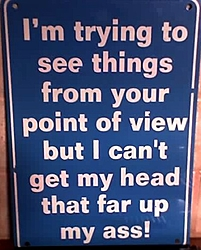 Sign in Marina-headupass.jpg