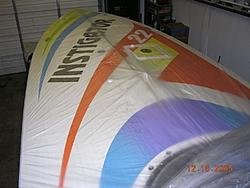Inside FOUNTAIN 2-dscn2301-large-.jpg