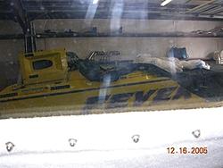 Inside FOUNTAIN 2-dscn2312-large-.jpg