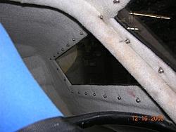 Inside FOUNTAIN 2-dscn2313-large-.jpg