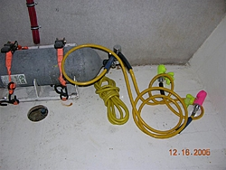Inside FOUNTAIN 2-dscn2318-large-.jpg