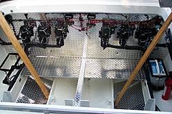 Inside FOUNTAIN 2-bryanspeedracer.jpg