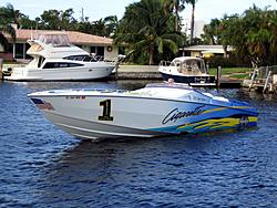 FPC Miami Boat Show Poker Run-img_2162.jpg