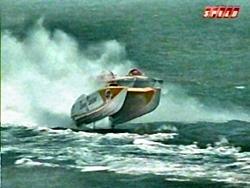 Feb. 2004 South Beach OCEAN RACE !!!-oso-bb.jpg