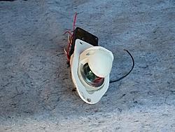 LED Bow Navigation Lights-ebaystuff-022-large-.jpg