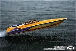 FPC Miami Boat Show Poker Run-42-fountain-emerald-coast.jpg