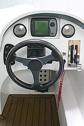 Anyone using SmartCraft 1000 or 5000?-cockpit-wheel-posn-5.jpg
