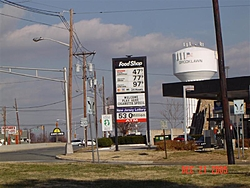 canadian gas prices!-dsc01393-medium-.jpg