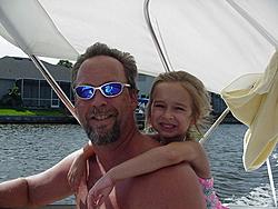 Happy Anniversary Dean Ferry-dad-christi.jpg