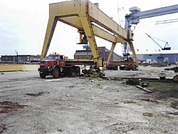 What do I really need to have to tow this thing?-overhead-crane-move1.jpg