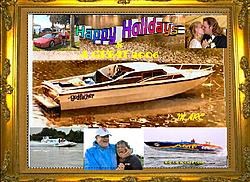 Hava great 2006-happy-hoidaze.jpg