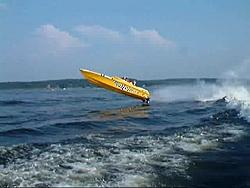 Older Hulls-grda-training-video-too-close-boat-006_0003.jpg