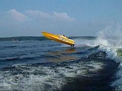 Older Hulls-grda-training-video-too-close-boat-006_0002.jpg