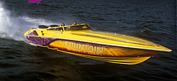 Enough BS, which would you rather own.  Outerlimits or Fountain-eddies-42.jpg