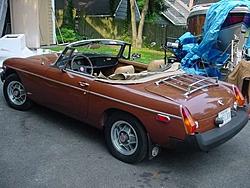 OT: Corvette info-mg2.jpg