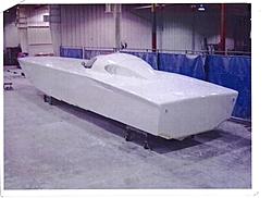 45 Cigarette/Skater race boat-cig1-small-.jpg